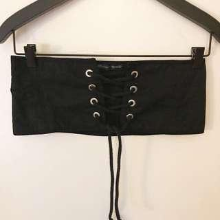 ZARA Waist Belt Medium