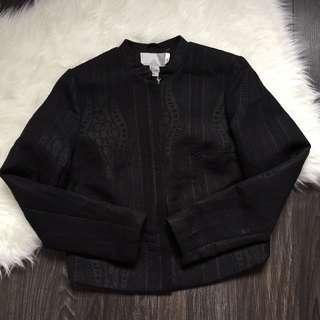 HnM Light Jacket Size 6