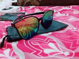 Sunglasses #import #kacamata #sunglasses #kacamatamurah