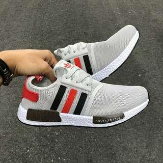 official photos 4c05f bd5a3 Adidas NMD R1 Japan