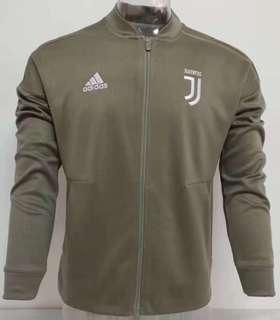 18/19 Juventus jacket