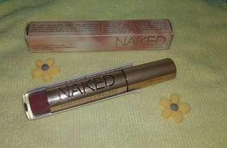 REPRICED! Naked Urban Decay Lipgloss