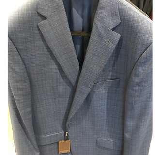 Jack Victor Sports Jacket 40R