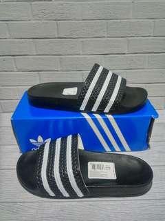Adidas adilette Slipers, Original