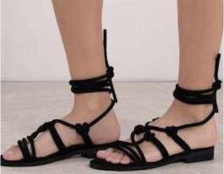 Sol Sana Sandals