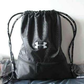 under armour drawstring bag  29bdb83507af4