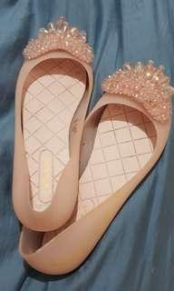 Sale Jelly shoes
