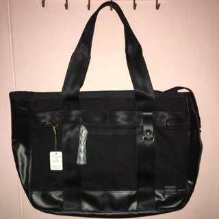 Yoshida Porter Japan Bag