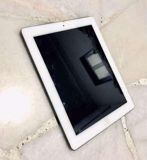 iPad 2 (64GB) for SALES at only $125