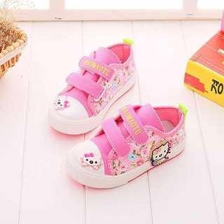 Infants shoes  Rs: 440  size 16~21 *l.c