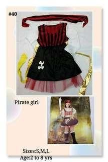 Kids Costume Rs: 580 *w.j