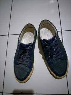 Sepatu Pedro Murah