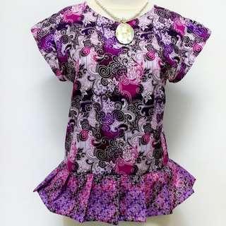Batik atasan~unguu.