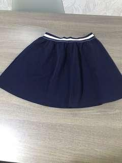 Skirts for teenager girls