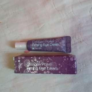 Mizon Eye Cream
