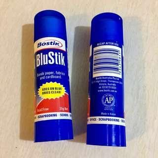 BOSTIK Glue