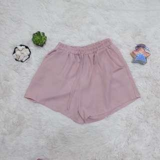 Pink dolphin shorts