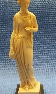 Roman Sculptor