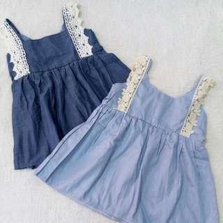 Babies Wear - Bundle For 150.00