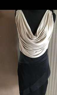Dress Karen Miller