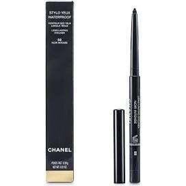 Chanel Black Eyeliner
