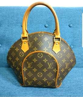 Louis Vuitton Ellipse