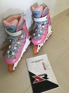 Inline Skates (Kids)