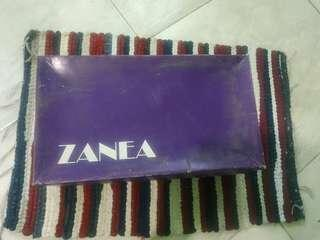 Pre Loved Zanea Warior Platform used once only