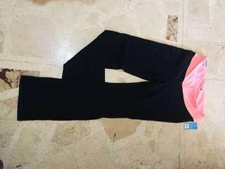 Old Navy Active Semi-fitted Pants