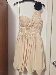 Formal dress / Party dress