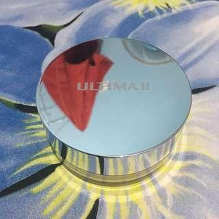 ULTIMA II Delicate Translucent Face Powder with moisturizer 021 NEUTRAL