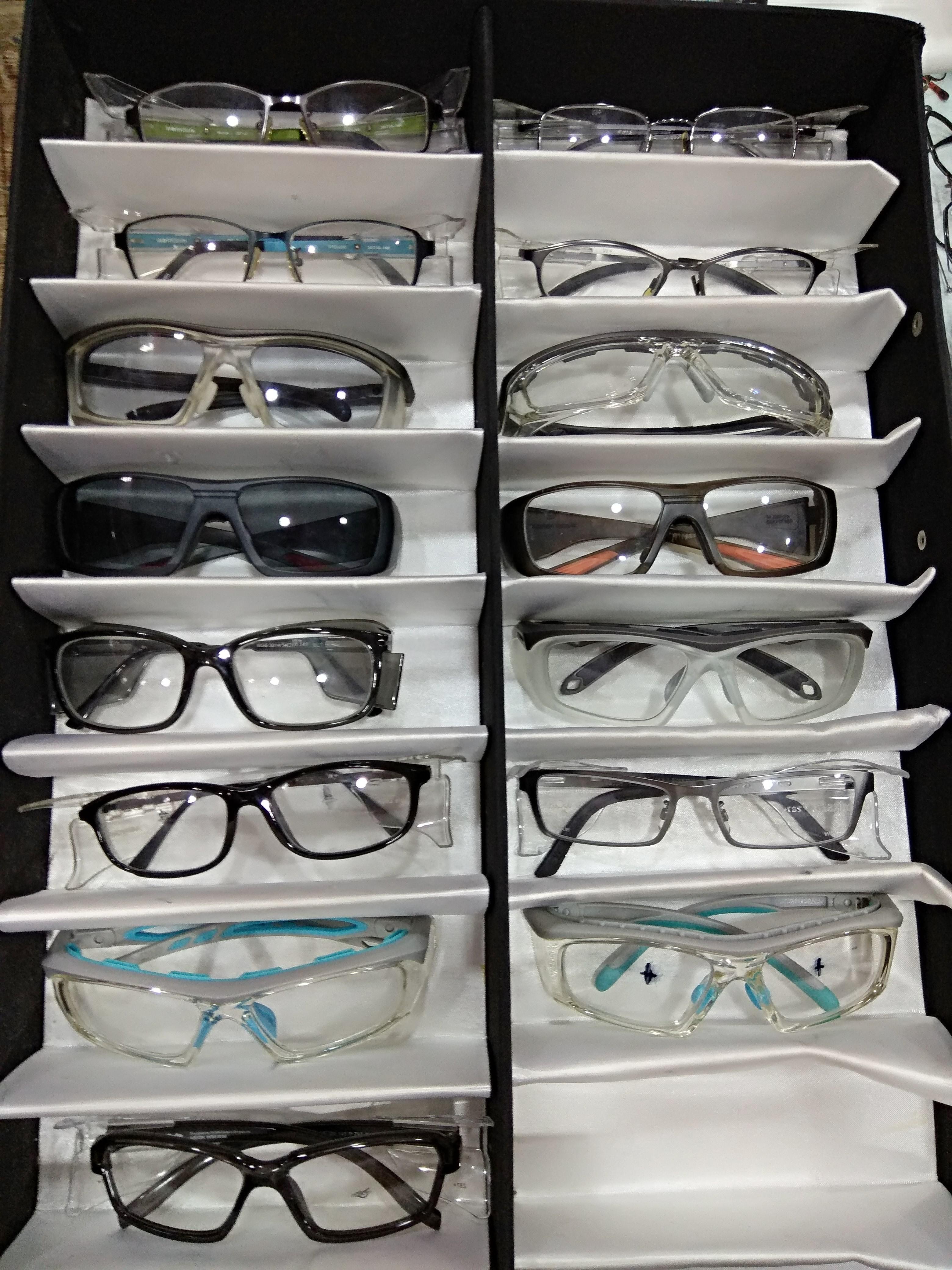 42b0c5b0072d 10 + 1)Group Worksafe safety frame + safety prescription lens ...