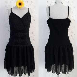 🇰🇷KOREAN COCKTAIL DRESS