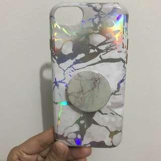 holo case ip 6/6s