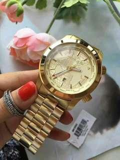 Michael Kors Brand New