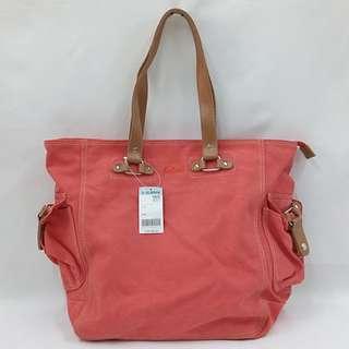 BALENO簡約時尚款手提包/肩背包全新含吊牌原價$1290元專櫃品牌正妹潮妹必備單品