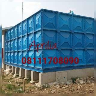 Paneltank Fiberglass
