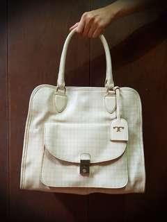 Tory Burch Original Limited Edition Bag