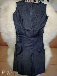 FORMAL Dress ETOILE D'ELFAS