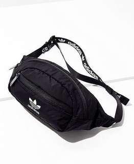 Adidas National Waist Bag Instock