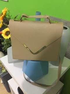 Bag from South Korea (never used)