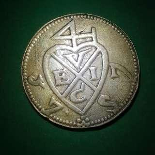 💥 Yasin Holy Coin