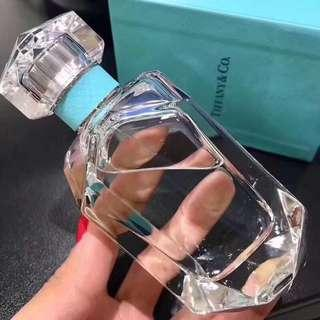🇫🇷Tiffany & Co EDP女士淡香精