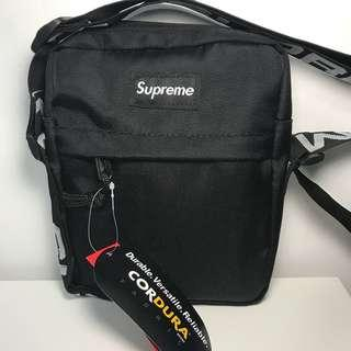 Supreme Small Sling Bag