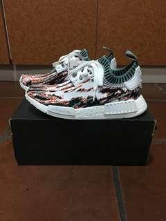 Adidas Datamosh Nmd Gucci US 5.5