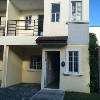 HOUSE FOR SALE INSTALLMENTS BASES THRU BANK FINANCING SHORT TERM