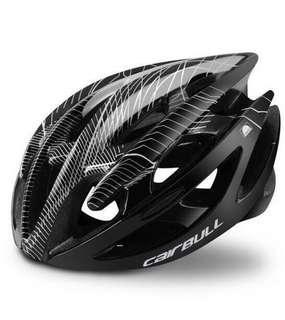 Cairbull New update Bicycle Helmet Cycling Helmet