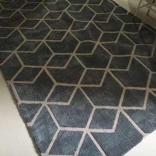 BN Rug / Carpet