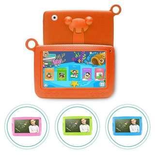 Kids Tablet Children Tablet WIFI Tablet PC FREE DELIVERY