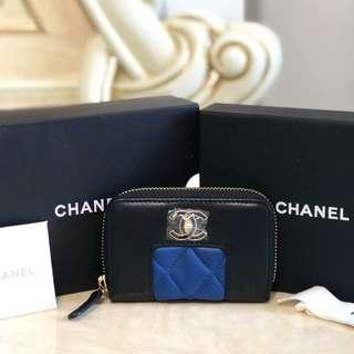 Chanel Coin Purse